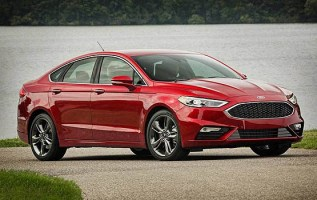 2019 Ford Crown Victoria What We Know About Its Comeback Ford Tips