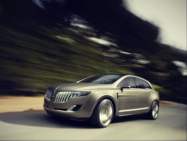 2019 Lincoln Mkt Review Msrp Ford Tips