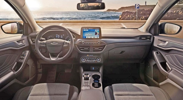 2020 Ford Bronco 4 Door Version Interior Ford Tips