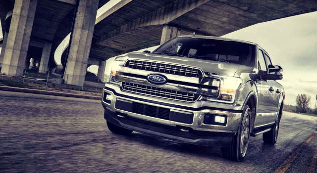Is 2020 Ford F 150 Another Best Selling Pickup Truck Ford Tips
