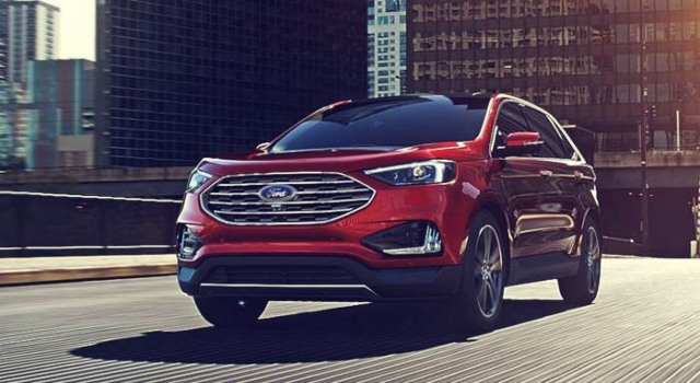 Get Ford Exterior Colors Images