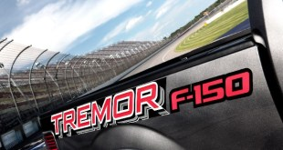 2021 Ford F-150 Tremor price