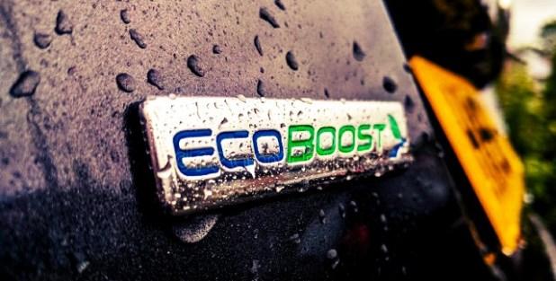 2022 Ford Bantam specs