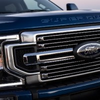 2023 Ford Super Duty: Changes and Rumors