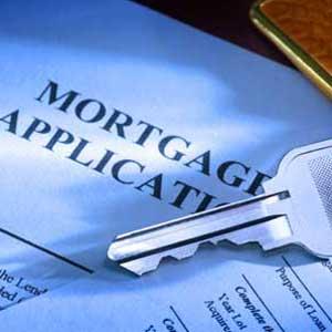 https://i1.wp.com/www.foreclosurelistings.com/images/v.a/mortgage.jpg