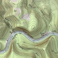 TIMO GIS/Database Management