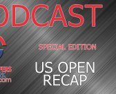 Fore Golfers Podcast – US OPEN RECAP Special