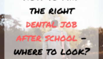 How can a foreign trained dentist practice in USA?