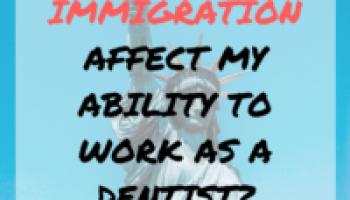 US Immigration 101 : Green card - foreigndentistinusa