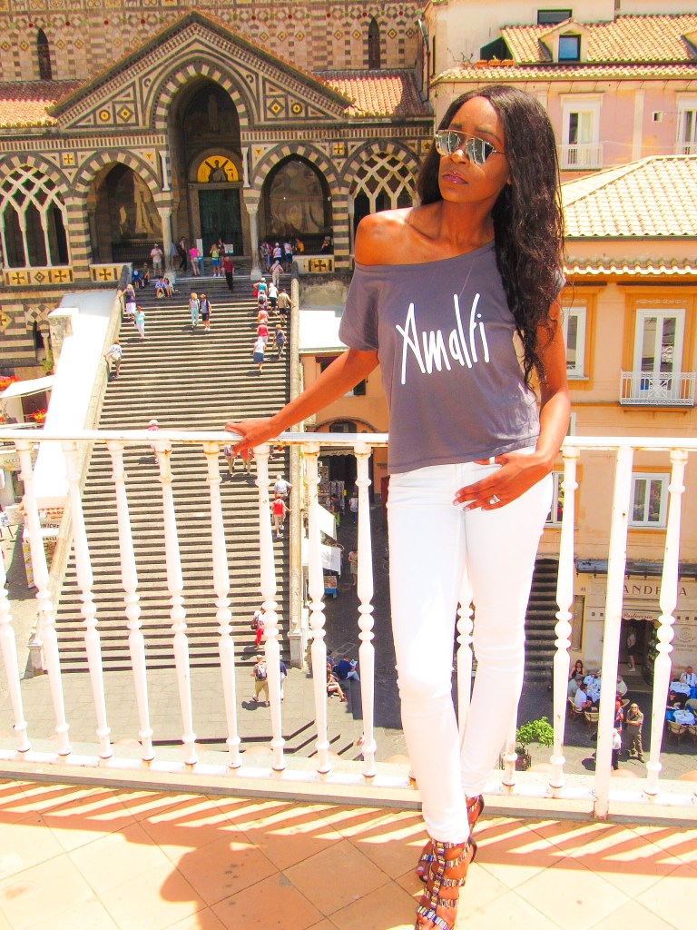 PSX_20160614_123745 - JP Boutique Amalfi by popular Dallas style blogger Foreign Fresh & Fierce