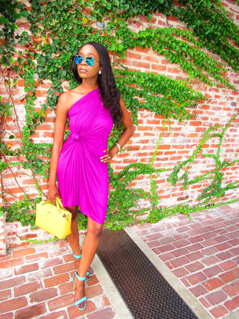 PSX_20160711_085548 - Hipknoties by popular Dallas fashion blogger Foreign Fresh & Fierce