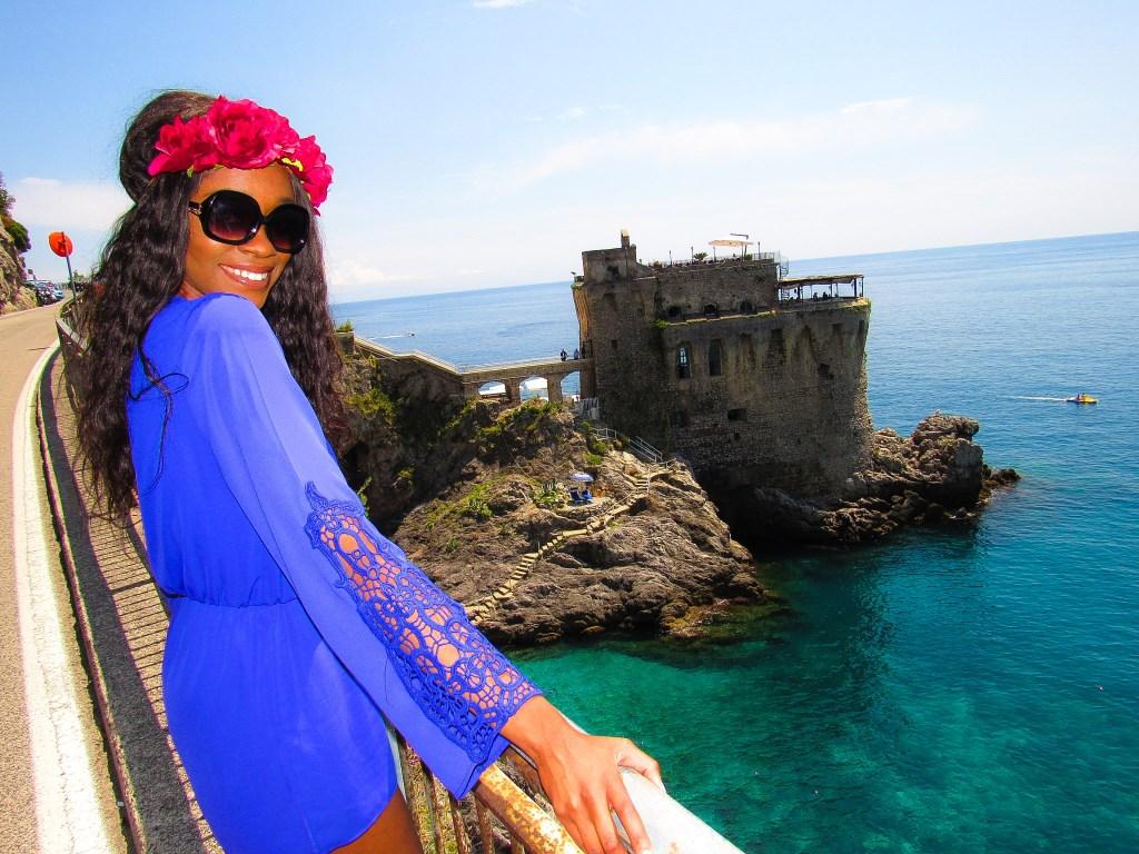 Coming Soon: Pescara, Rome, Sardinia & Calabria Italy