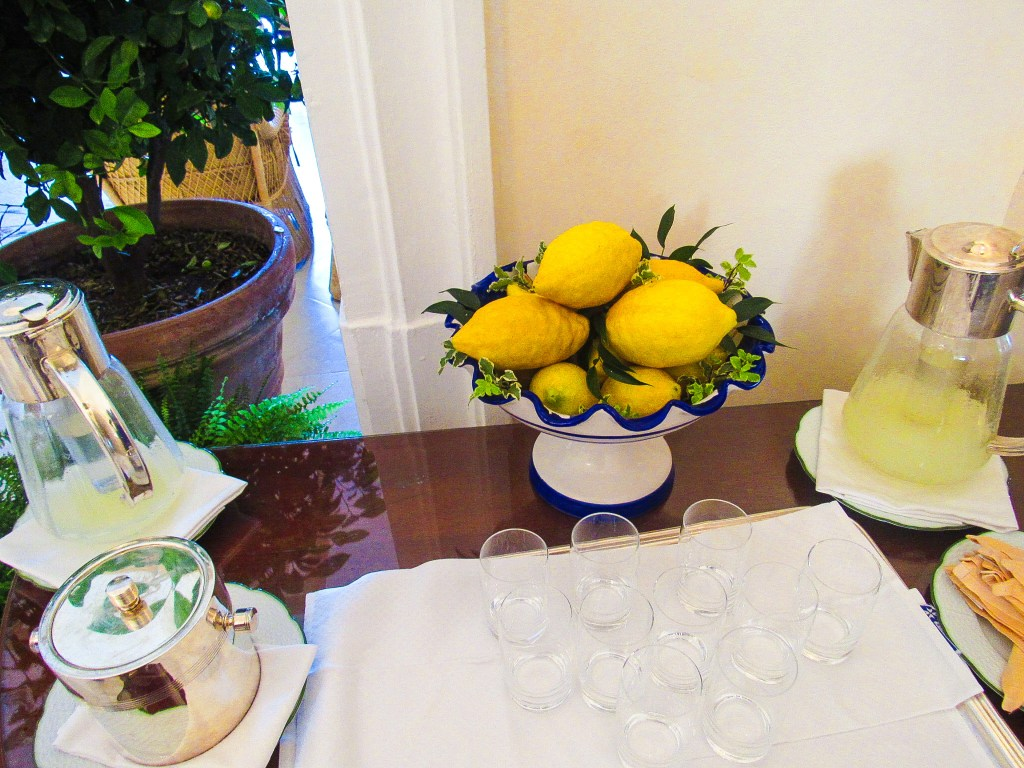 PSX_20160801_072905 - ravello italy by popular Dallas travel blogger Foreign Fresh & Fierce