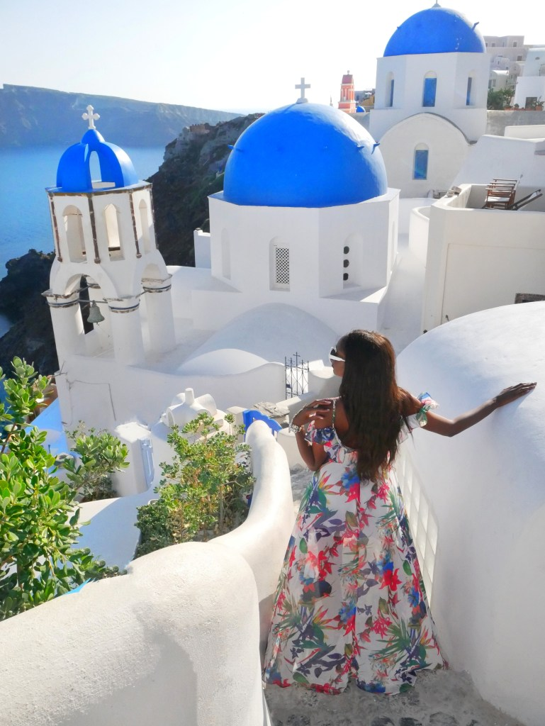 The Best Tips for Traveling Between the Stunning Greek Islands