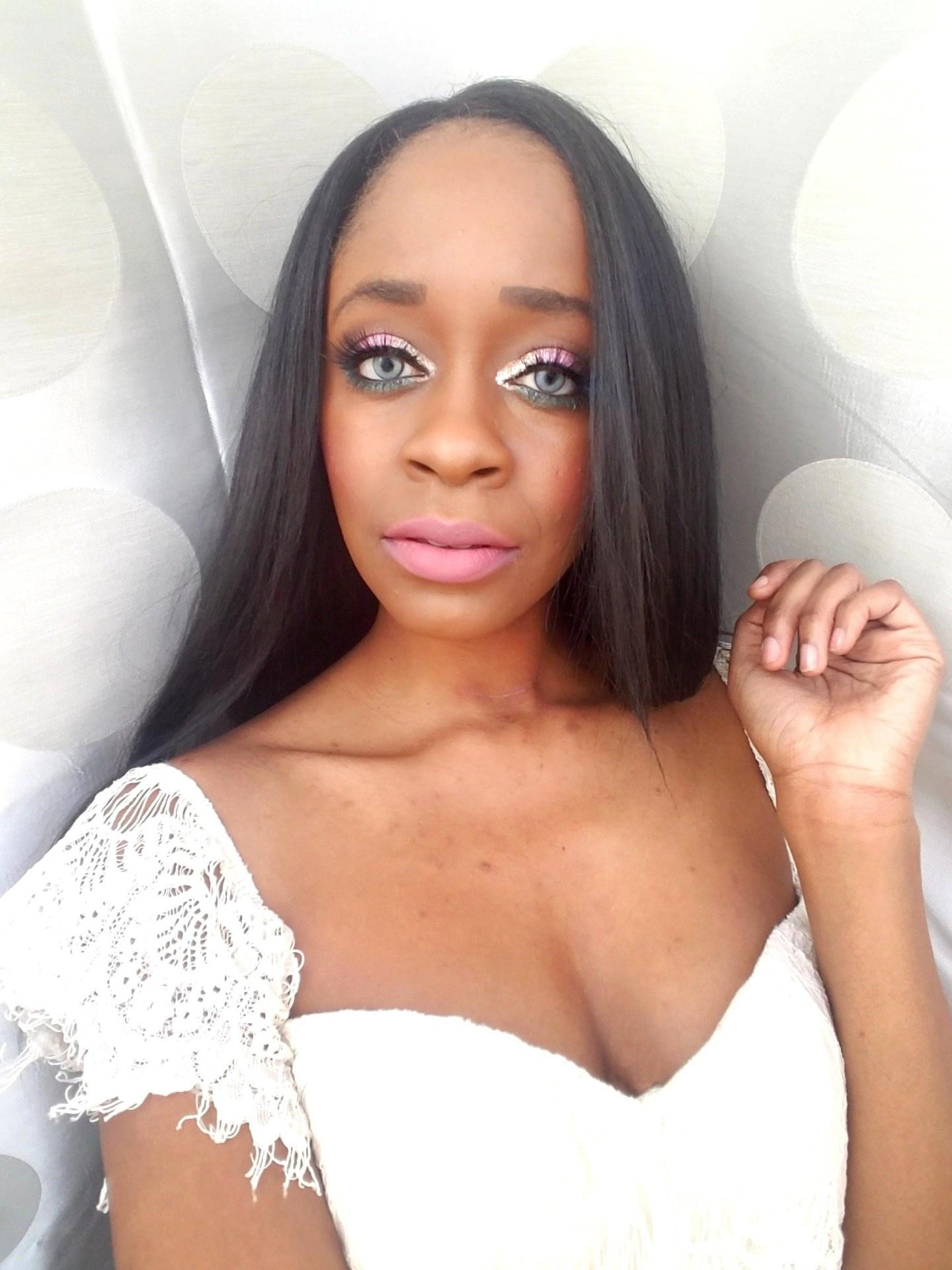 AVYA Skincare – The Perfect Face Moisturizer