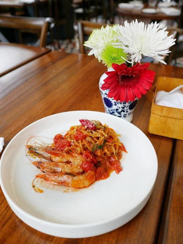 Mille Lire Dallas A Taste of Italy in Dallas Texas