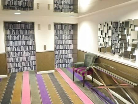 Absalon Hotel: The Best Copenhagen Hotel