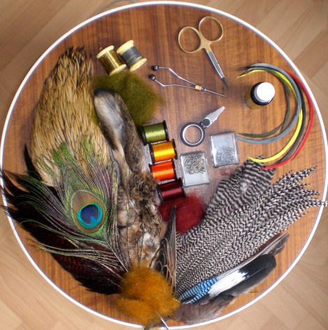 Flytying Composition.jpg