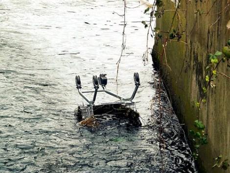River Wandle 3