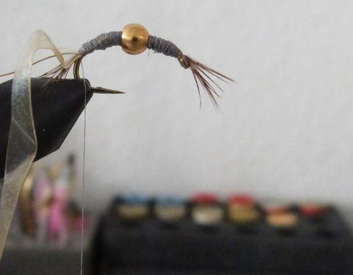Blog Fliegenbinden November Gammarus5