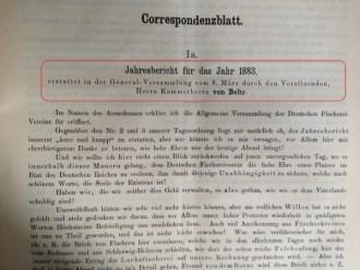 Deutscher FIschereiverein4