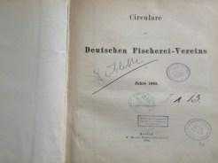 Deutscher FIschereiverein5