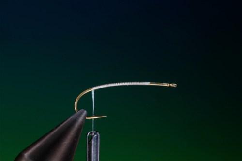 Stimulator Trockenfliege2