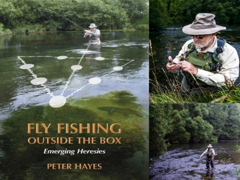 Flyfishing_Outside_The_Box
