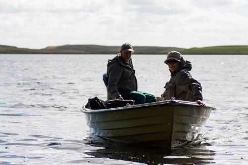 malham_tarn_drifting_boat2