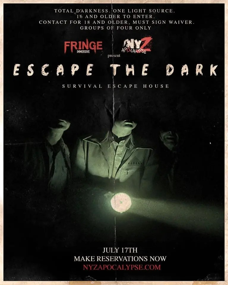 ESCAPE-THE-DARK