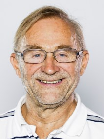 professor Birger Solberg forest industry research