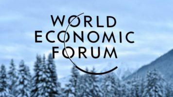 Davos 2019