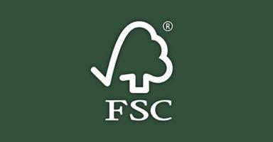 FSC - ufać nie ufać