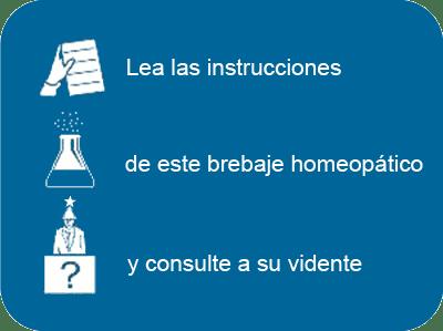Videncia y homeopatía: la estafa de Sandro Rey
