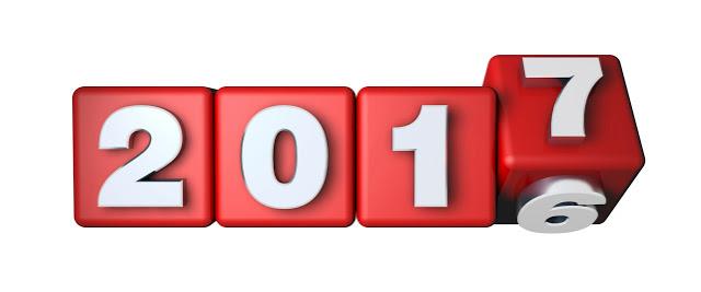 (Breve) balance de 2016
