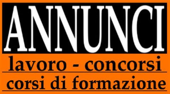 Forestali News 6 Maggio Djmagazzinobaby Sitter