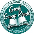 great_group_reads_logo