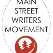 Main Street: The Story of Chicago's Publishing Cocktails Series