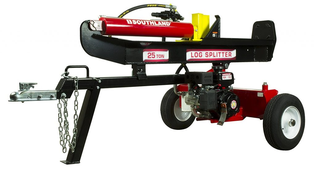 Southland_Power_equipment_25-Ton_Gas_Powered_Log_Splitter