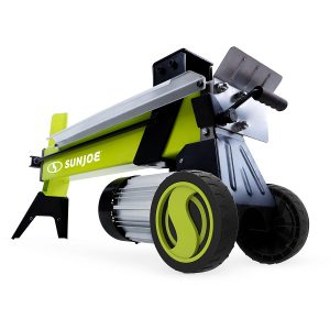 Sun_Joe_LJ602E_5-Ton_Electric_Log_Splitter