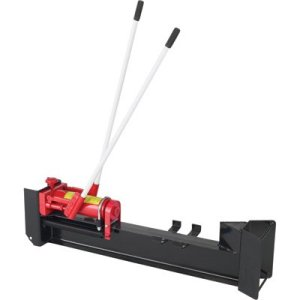 Wel-Bilt_10_ton_Manual_Hydraulic_Log_Splitter