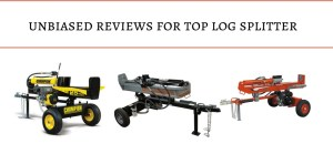 best_log_Splitter_reviews_2018