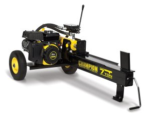 Champion_7-Ton_Horizontal_Gas_Log_Splitter_reviews