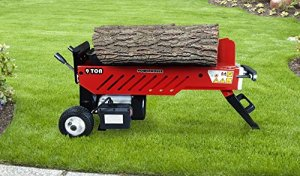 Powerhouse_9-Ton_electric_horizontal_Log_Splitter_review