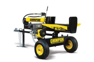 Champion-25-Ton_Horizontal/Vertical_Full_Beam_Gas_Log_Splitter