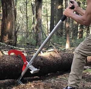 WOODCHUCK_Tools_TimberPro_Timberjack_smart_log_holder
