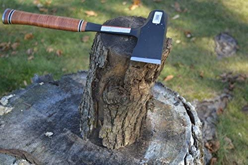 Estwing_Special_Edition_14_inches_smart_manual_Wood_Splitting_Maul 2