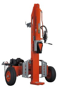 Yardmax_versatile_durable_25-ton_full-beam_heavy-duty_gas_log splitter