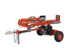 Yardmax_versatile_durable_25-ton_full-beam_heavy-duty_gas_log_splitter