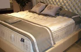 buy best mattresses online 1